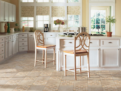 Ceramic Tile Flooring Guys Of Illinois Montgomery Il